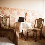 pokoje gościnne kalisz
